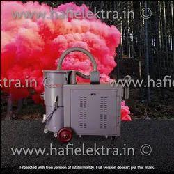 Industrial Vacuum Cleaners W Series