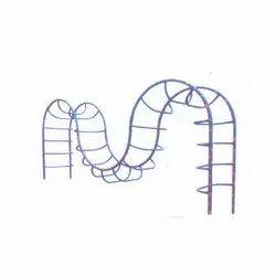 Snake Climber