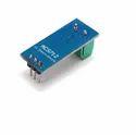 ACS712 30A Current Sensor Module