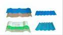 CLM Make FRP Chemical Grade FRP Sheet