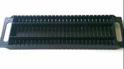 ESD PCB Tray