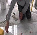 Stone Adhesives