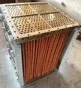 Industrial Charge Air Cooler