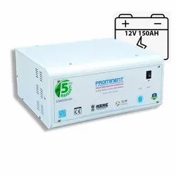 1000W Inverter / Home UPS  With 12V, 150AH Battery And Five Year Warranty