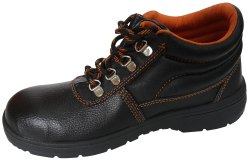 Prima Safety Shoes