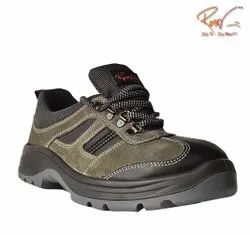 Ramer New Launch Olive Sporty Shoes