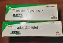 Tramwel Capsules