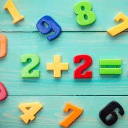 13-16 Years English Mathematics Coaching for 9th and 10th, in Noida