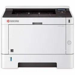 Kyocera Ecosys 2040dn Multi-function Monochrome Laser Printer