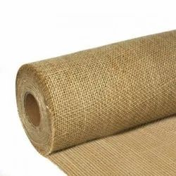 Kantan Fresh Fabric