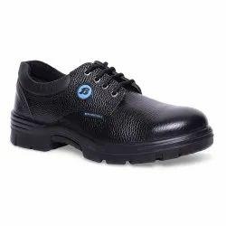 Low Cut Bata Safety Shoes