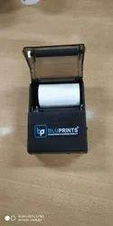 Blueprint Thermal Printer