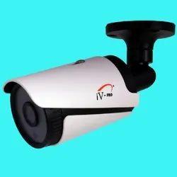 5mp Bullet Camera - Iv-C18bw-Q5-E
