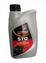 Customize Power Steering Oil
