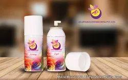Micro Brust 3000 Air Freshener Refills Cans