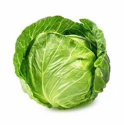 Green World Cabbage Seeds(50 seeds)