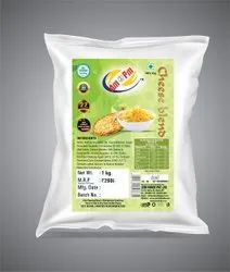 Cheese Blend, For Pizza Spreading, Packaging Type: Evoh Pouch