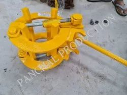 Cage Type Pipe Clamp