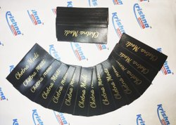 Private Label Tags For Clothing