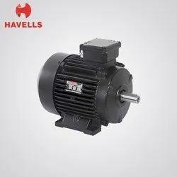 Havells IE3 Motors, 50, 415