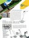 High Pressure Jet Washer Machine