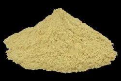 Dry Aloe Vera Powder