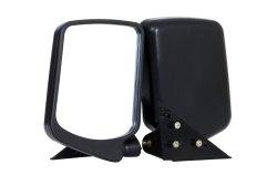 Side Mirror for TATA 207DI