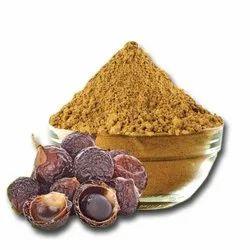 Herbal Soapnut Powder, For Personal
