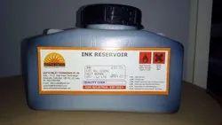 Ink Reservoir Domino Ir 270 Bka 295bk 299bk