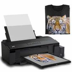 Dtf Printer A4