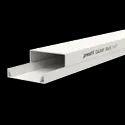 Pressfit - Galaxy PVC Casing Capping