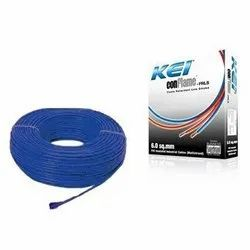 For Home 2 Core Electric Cables