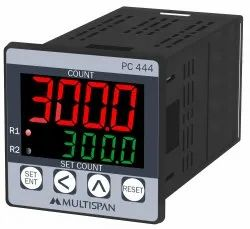 PC-444 Programmable Counter