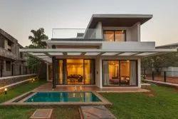 11 Am Business Villas Rental Services, 6 To 20, 10 Am