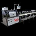 Super-1000 Wire Straightening Cutting Machine
