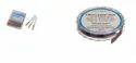 Whatman Original UK  Litmus Paper & pH Indicator Paper