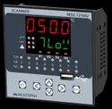 MSU-1248U 8 Channel USB Temperature Scanner