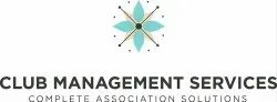 Club House Management Service, Pan India