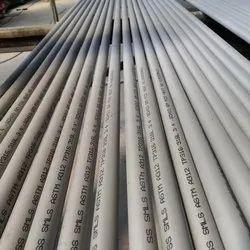 32205 Duplex Steel Welded Pipe
