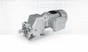 Nord Geared Motors / Helical In-Line Geared Motors