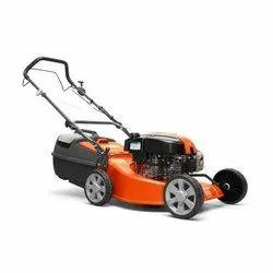 Husqvarna Lawn Mower LC18