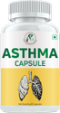Asthma Capsule