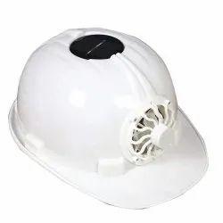 Darit  Industrial Safety Helmets