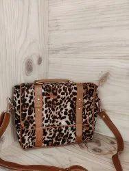 Designer Ladies Sling Bag