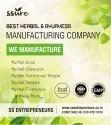 Herbal Products Manufacturer In Jaipur