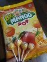 Big Mango Pop