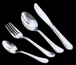 Neptune Hammered Tableware