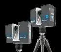 Faro Focus3D S350 Terrestrial Laser Scanner