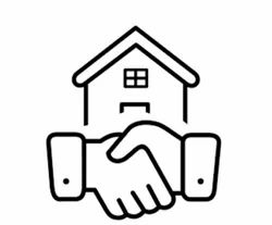 Residential Real Estate Agent Services