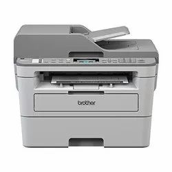 Brother MFC-B7715DW All-in-One Printer